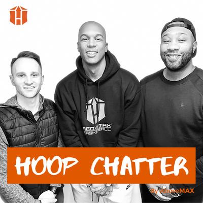 abovemax-basketball-podcast-somerset-county-nj