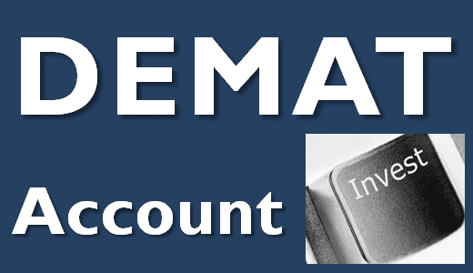 Demat-Account