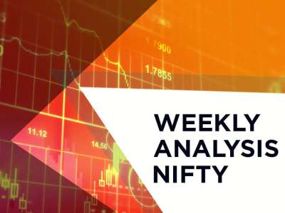 weekly-Analysis-of-Nifty