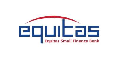 equitas ipo
