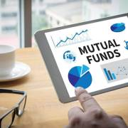 New Fund Offer: Axis Mutual Fund launches Axis Banking ETF 4