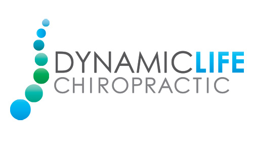 Commercial-Dynamic Life Chiropractic
