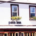 Paia-Inn