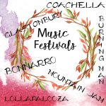 Music-Festivals-Main-Title