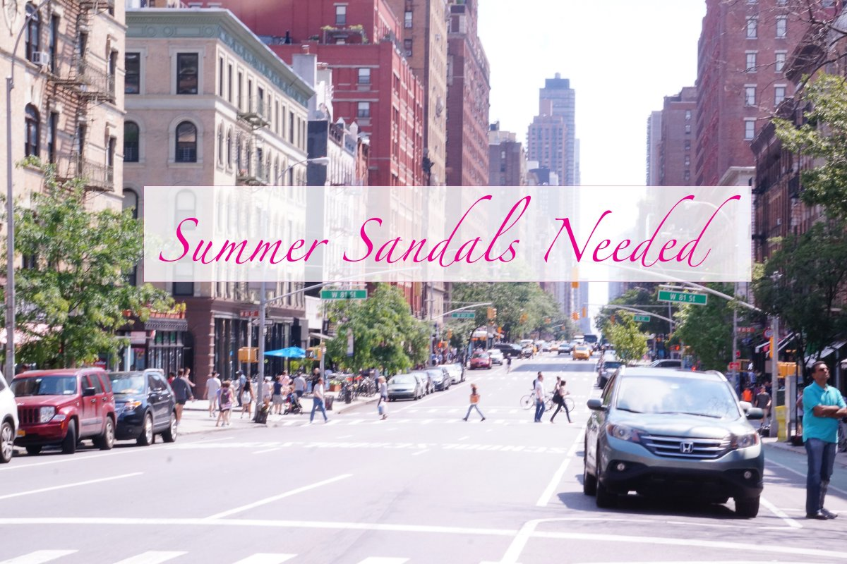 Summer-Sandals-Needed