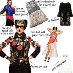 Desigual-Outfit-Ideas