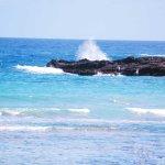 Waves-Crashing-hanauma-bay