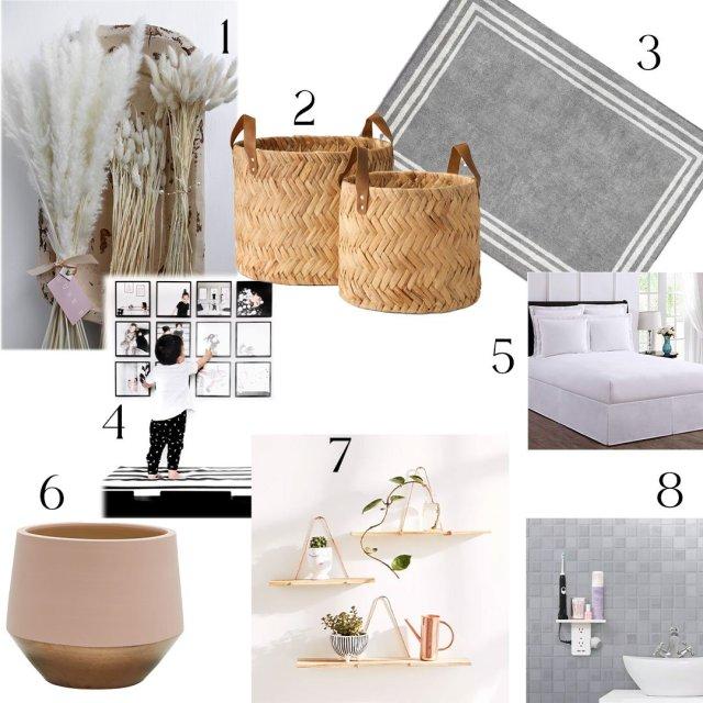 interior design picks top 8