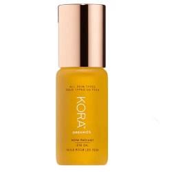 sephora picks - kora eye oil