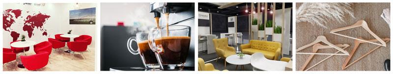 architecture, armchair, sofa, coffee machine, Scandinavian, furniture