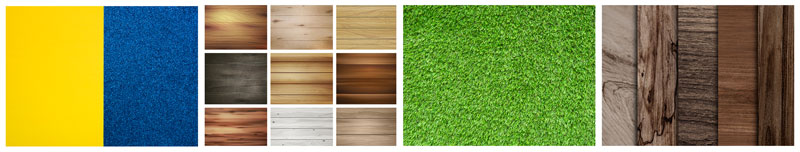 technical floor, carpet, lino, melaminate