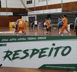Respeito final abp 2016-2017 abp.pt