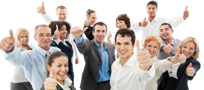 https://i2.wp.com/www.abpest.net/images/happy-customers.jpg