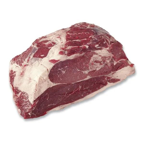 Beef Loin Top Sirloin Roast Recipes