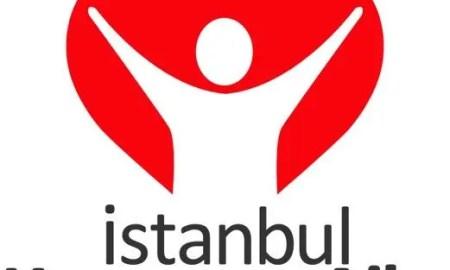 İstanbul Koruyucu Aile Derneği Röportajı