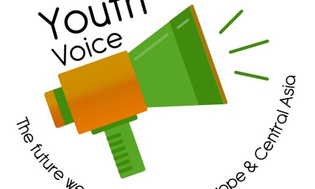 youth voice proje