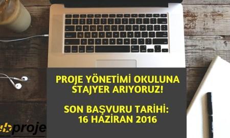 proje-yonetimi-staj
