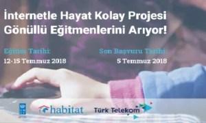 habitat-dernegi-proje