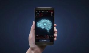 beyin-android-uygulama