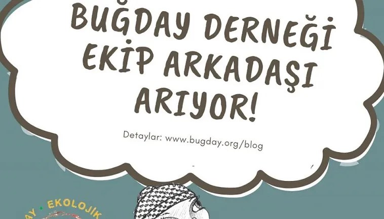 bugday-dernegi