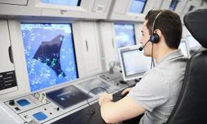 eurocontrol-internship