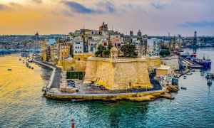 malta-erasmus