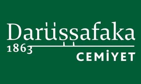darussafaka-burs