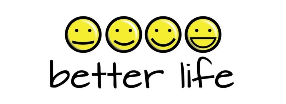 daha-iyi-bir-hayat