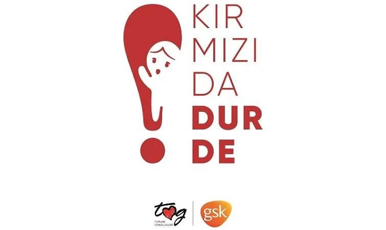 kirmizida-dur-de