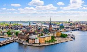 sweden-esc