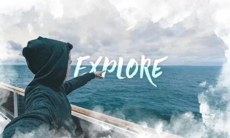 travel-video