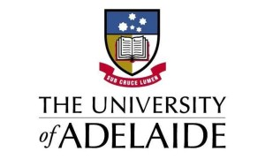 adelaide-scholarship