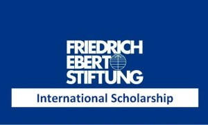 german-scholarship