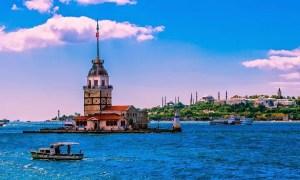 istanbul-erasmus