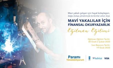 finansal-okuryazarlik