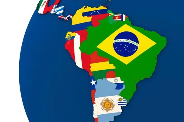 latin-amerika-egitim