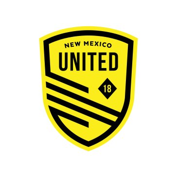 Image result for Nm united