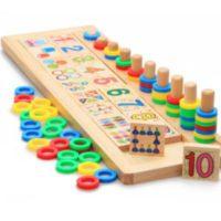 Igre za učenje i edukaciju