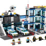 Konstrukcije i setovi