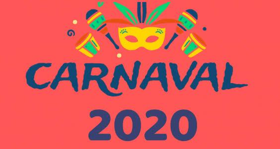 Carnaval 2020