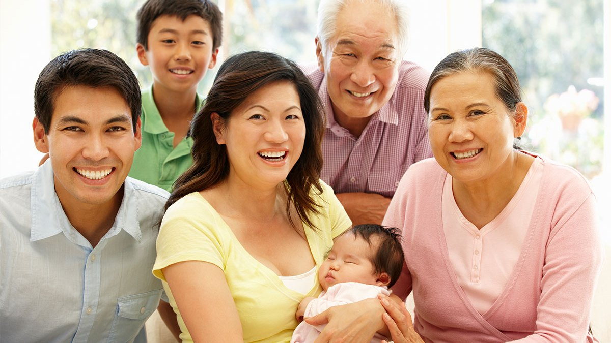 Fluid Estate Planning for Changes in Life Circumstances