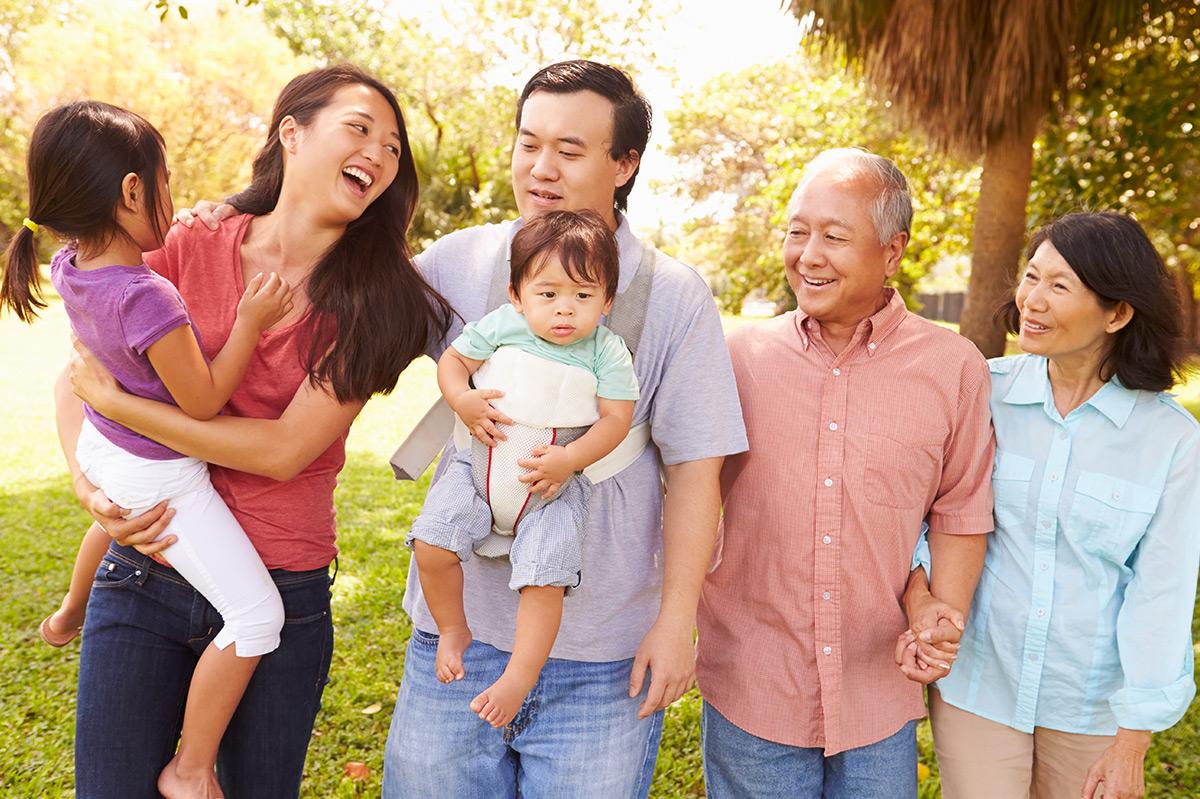 Estate Planning: When & Where To Start