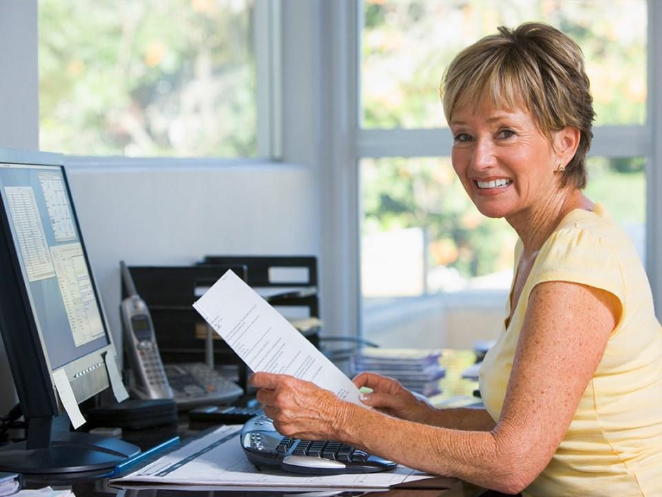 Estate Planning Essentials for Women
