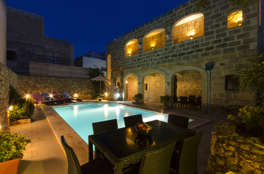 Abrahams Gozo Farmhouse Rentals Amp Holiday Apartments