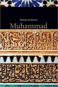 maximerodinson_muhammad