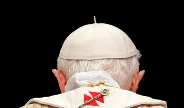 Why the new flood foretold by Pope Francis will never happen