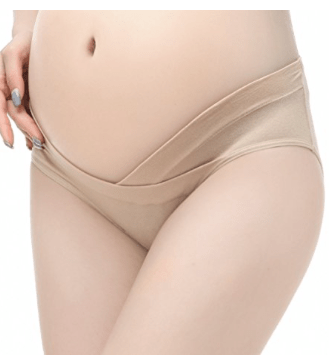 maternityproducts