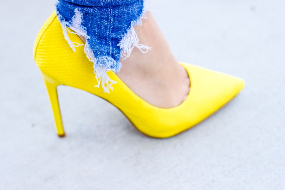 yellowheelsoutfit