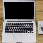 مميزات بنظام التشغيل ويندوز يمكنك استخدامها فى MAC