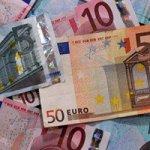 سعر اليور فى الاسواق اليوم السبت 19-11-2016